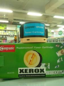 Xerox P205/M205/M215/P215