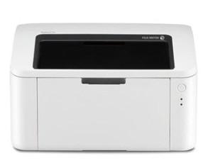 Xerox P115b