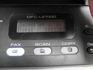 S2050002