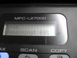 S2050010