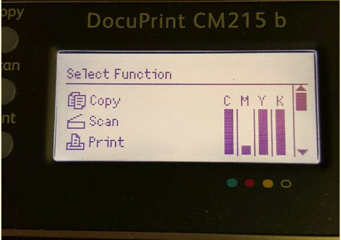 CM215b