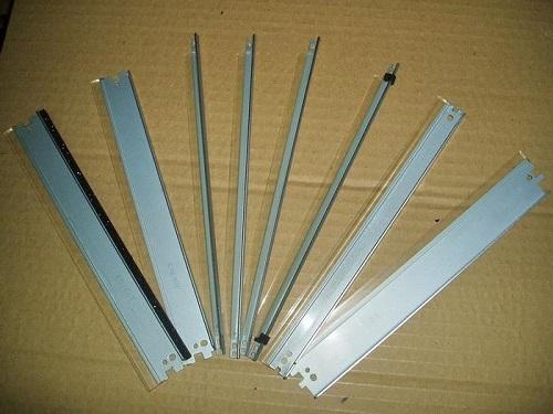Hp_1100_Wiper_blade_Hp_1100_Doctor_blade.jpg